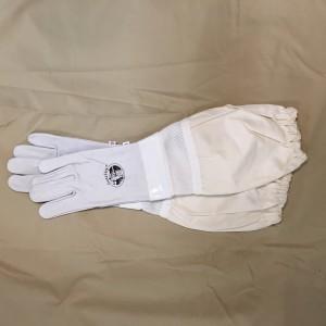 Stanabbey Gloves (Goatskin)