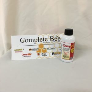 Complete Bee (100ml)