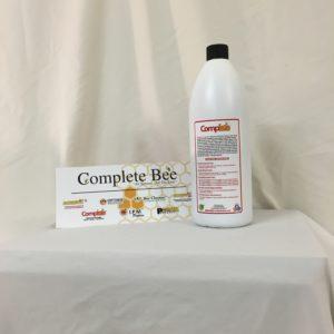 Complete Bee (1 litre)