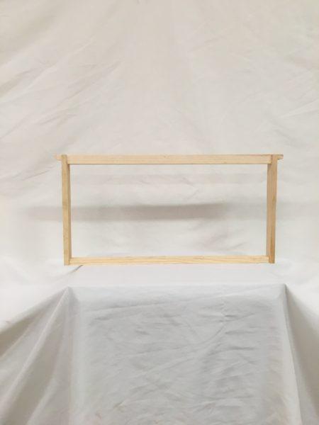 314055a156e7 Deep Standard Frame (Wood)