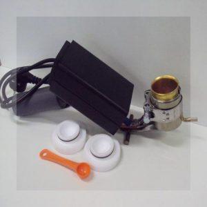 Provap Vaporizer 110