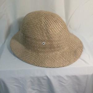 Chapeau (Tressé)