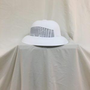 Helmet (Plastic)