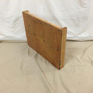 Stanabbey Bottom Board