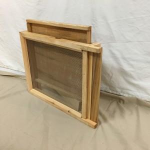 Apinovar Board