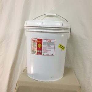 Complete Bee (6 gallon)