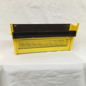 Pollen Trap (Plastic)