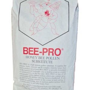 Bee Pro (50lbs/Bag)