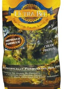 Ultra Bee (50lbs/Bag)