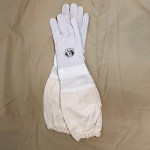 Child's gloves